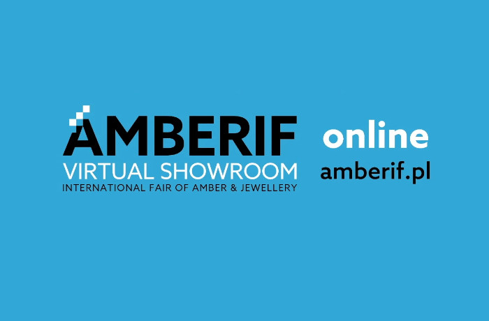 AMBERIF 2021